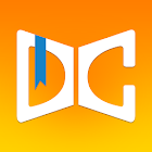 DC By the Book Tours icon