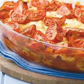 Surimi Pasta Recipes.