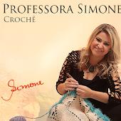 Professora Simone