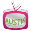Couch Potato Austin icon