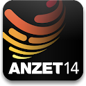 ANZET Meeting 2014