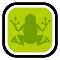 Toddler Flash Cards icon
