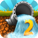 PipeRoll 2 Ages