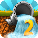 PipeRoll 2 Ages apk