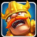 Dragon Warcraft icon