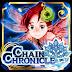 Chain Chronicle – RPG