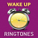 Wake Up Alarm Ringtones icon