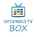 Box TV icon