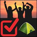 Festival Checklist (NL) icon