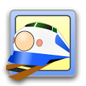 Shinkansen Game 2 icon