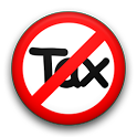 Vehicle Tax UK icon