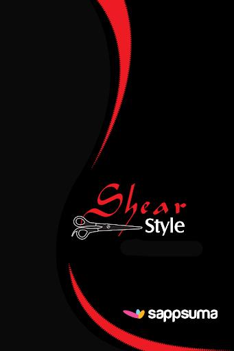 Shear Style