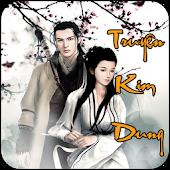 Truyen Kim Dung