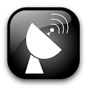GPS Info Free logo