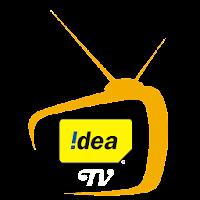 Idea Mytv 3.1