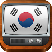 South Korean Television