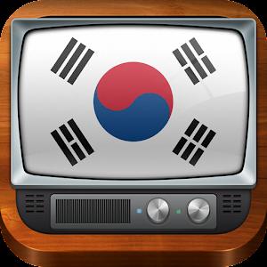 韓國電視 媒體與影片 App LOGO-硬是要APP