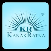 KanakRatna