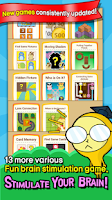 Screenshot of Everyone's BrainSchool