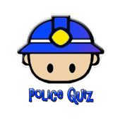Police Officer Exam Test Quiz