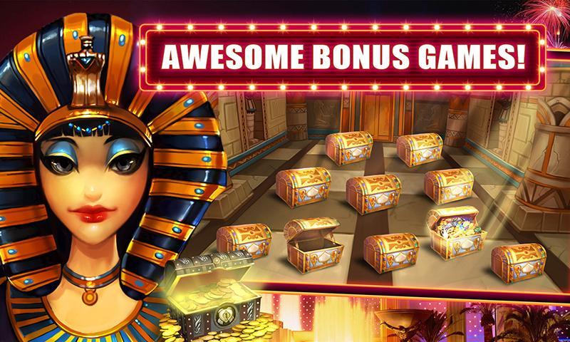 casino big win