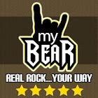 myBear 103.9 The Bear icon
