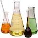 Periodic Table Elements 1-112