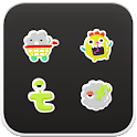 monster icon theme icon
