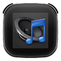 LiveView Music Plugin logo