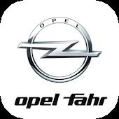 Opel Fahr | Fulda