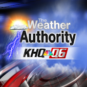 KHQ Weather Authority