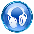 Easy MP3 Music Search Download