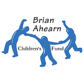 Brian Ahearn Children's Fund