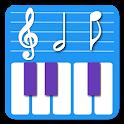 Act Piano Pro icon