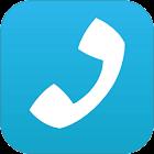 qCalls icon