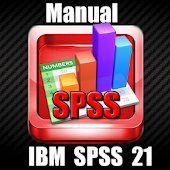 IBM SPSS 21 Reference