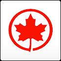 Air Canada App icon