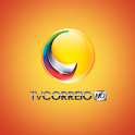 TV Correio icon