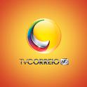 TV Correio icon