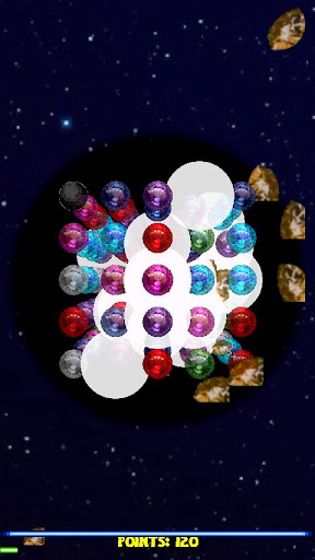 Cubic Gems Deluxe