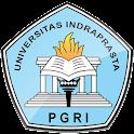 UNINDRA PGRI icon