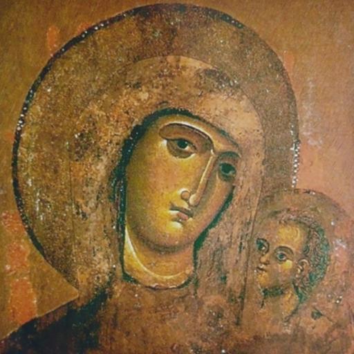 Maria SS. di Corsignano