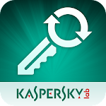Kaspersky Password Manager 1.4.17.141 Apk