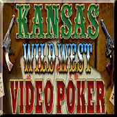Kansas Video Poker