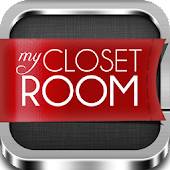 my Closet Room - loves fashion