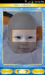 Dia's Likeness Lite - screenshot thumbnail