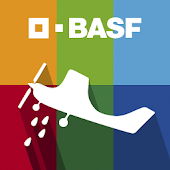BASF Flight