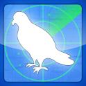 SMS Tracker logo
