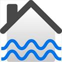 ThaiFloods 2013 logo