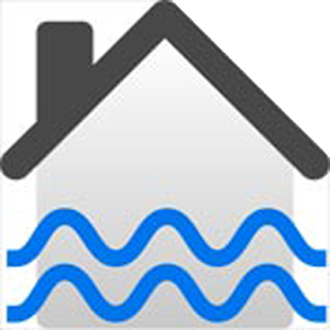 ThaiFloods 2013 新聞 App LOGO-APP試玩